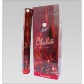 Tütsü Çikolata Kokusu (Chokolate) 1 Kutu 6 X 20 Sticks