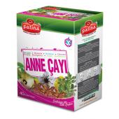 Patina Anne Karışık Bitki Çayı 40 Süzen Poşet