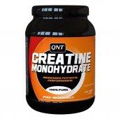Qnt Creatine Monohydrate 800 Gr