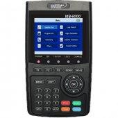 Multibox Mb 6000 Hd Uydu Yön Bulucu