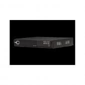 Redline M770 Full Hd Uydu Alıcısı 1 Yıl Youcam Hediye
