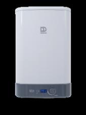 Demirdöküm (Montaj Dahil) Dt4 Premium Digital 50 Lt. Elk. Ter.