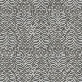 Duka Duvar Kağıdıj Grace Peafowl Dk.91141 3 (16,2 M2)