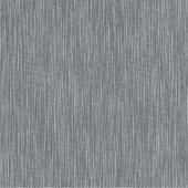 Duka Duvar Kağıdı Inception Manhattan F Dk.71121 5 (16,2 M2)