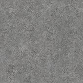 Duka Duvar Kağıdı Legend Regulus Dk.81131 4 (16,2 M2)