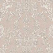 Duka Duvar Kağıdı Legend Parisienne Dk.81153 2 (16,2 M2)