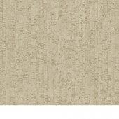 3709 2 Alfa Duvar Kağıdı (16,5m2)