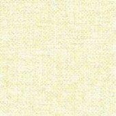1623 6 Anka Duvar Kağıdı 16,5 M2