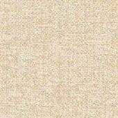 1623 2 Anka Duvar Kağıdı 16,5 M2