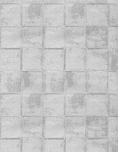 Truva Duvar Kağıdı 8608 2