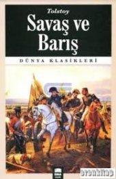 Dünya Klasikleri 12 Kitap Set Akvaryum Ema Yayınları