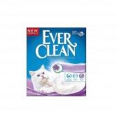 Ever Clean Lavantalı Koku Giderici Kedi Kumu 10lt Kedi Kumu