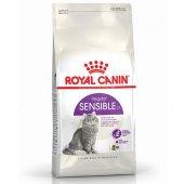Royal Canin Sensible Açık Kedi Maması 2 Kg.