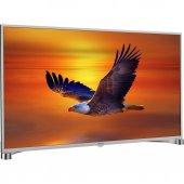 Sunny 43 109 Ekran Dahili Uydu Alıcılı Smartwifi Led Tv