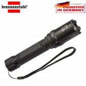 Brennenstuhl Luxpremium Rechargeable Focus Selectorled Flashligh El Feneri
