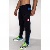 Lotto Pants Costa Antrenman Eşofmanı Blue N3459