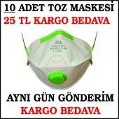 Ventilli Maske
