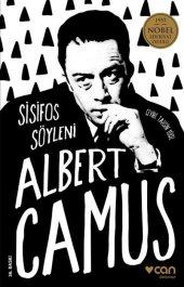 Sisifos Söyleni,albert Camus,