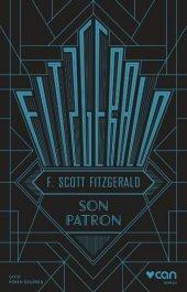 Son Patron,f. Scott Fitzgerald,