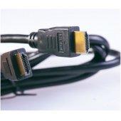 Eye Q Eq Hdgold15 Altın Uçlu 1.5m Hdmı Kablosu