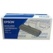 Epson C13s050167 Epl6200 6200l 6200n Developer Siyah Renkli Toner