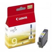 Canon Pgı 9y Sarı (Yellow) Orjinal Kartuş