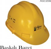 Logolu Baret