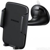 Samsung Araç İçi Telefon Tutucu Ee V200sabegww