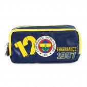 Fenerbahçe 85265 Lisanslı Kalem Çantası