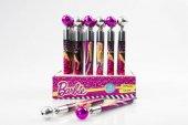 Barbie B 8098 Versatil Kalem 0.7mm Adet