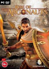 Pc Rıse Of Argonauts