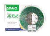 Esun Filament Abs+ Çam Yeşili 1,75mm