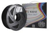 Kaıbo Pla Siyah 2,85 Mm Filament