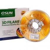Esun Filament Pla Cam Turuncu 1,75mm