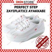 Perfect Step Ayakkabı