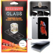 Iphone 6 6s Tempered Glass Ekran Koruyucu