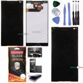 Sony Xperia Z5 Compact Lcd Ekran Dokunmatik