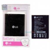 Lg V10 Batarya (Bl 45n1f) 3000mah