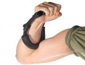 Bilek Egzersiz Aleti (Wrist Exerciser)