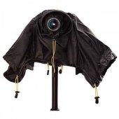 Dslr Kamera Yağmurluk Küçük Boy