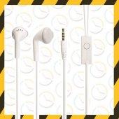 Samsung Mikrofonlu Kulaklık (Klasik)