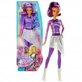 Barbie Dlt41 Uzay Macerası Uzay Takımı