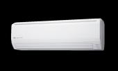 Fujitsu Asyg18lf 18000 Btu A++ İnverter Duvar Tipi Split Klima