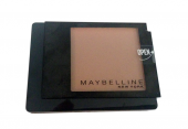 Maybelline Affinitone Allık 25 Warm Copper