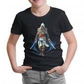 Assasins Creed Çocuk Tişört(6)