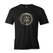 Assassins Creed Tişört(5)