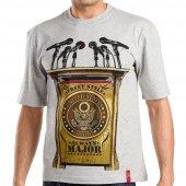 Major Tshirt