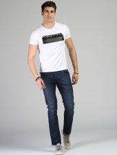 Panama 106 10 Erkek Jean