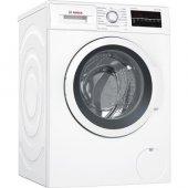 Bosch Wat24461tr Çamaşır Makinesi