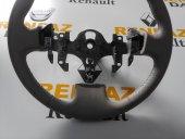 Renault Megane 2 Deri Direksiyon Simidi 8200276080 8200276082